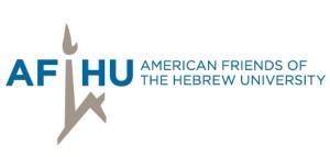 afhu-logo