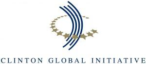clinton-global