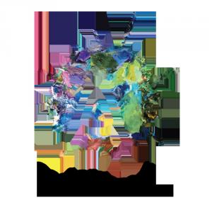 Carbondale Arts Logo