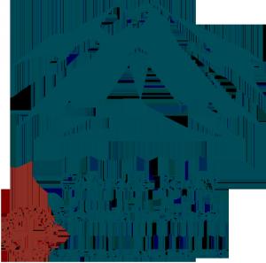 Colorado Rocky Mountain School - CRMS - Logo