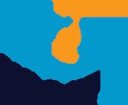 Summit 54 Logo