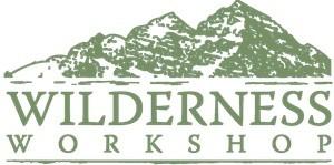 Wilderness Workshop Logo