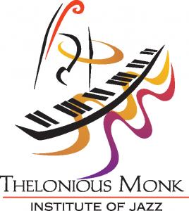 TMIJ_Logo